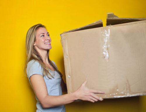 Wat zijn algemene leveringsvoorwaarden?