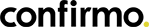 Confirmo Logo
